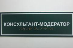 podatkova_4