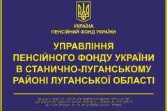 Viveska_17