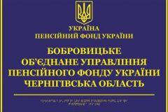 Viveska_23