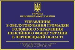 Viveska_25